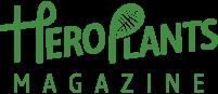 Heroplants